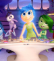 The Best Films of the Decade: #2. Inside Out (2015)
