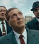 The Best Picture Nominees: The Irishman
