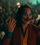 The Best Picture Nominees: Joker