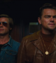 The Best Picture Nominees: Once Upon a Time ...In Hollywood
