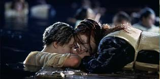 Titanic: A 3D IMAX Experience (2012)