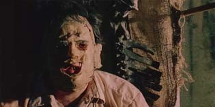 In Defense of Empty Spaces: 'The Texas Chain Saw Massacre' at 35