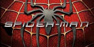 Spider-Man – A Disembodied Audio Commentary