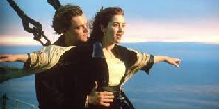 The Best Picture Winners: Titanic (1997)