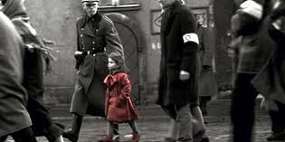 Schindler's List: The 25th Anniversary (2018)