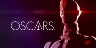 The 93rd Oscar Nominations: Two Steps Forward, Two Steps Back